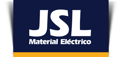 JSL -Material Eléctrico