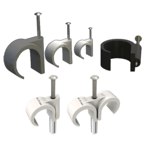 universal-type-cable-clips-series-700-701-702